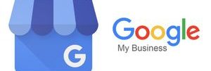 Google-My-Business-Icon- (1)