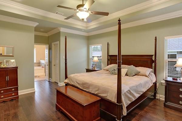 Home Sample Floor Plans Star Premier Homes
