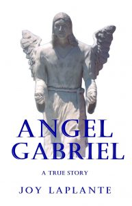 Angel Gabriel book