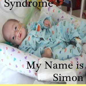 I Am Not a Syndome My Name is Simon