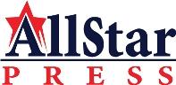 AllStarPress books that change lives