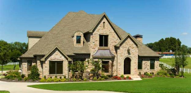best roofing companies and roof leak repair allen tx