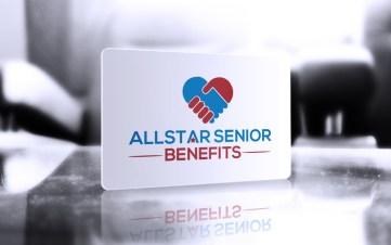 All Star Senior