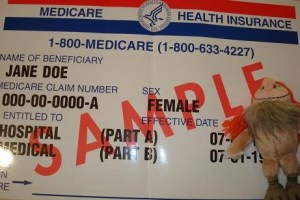 Medicare Advantage or Medicare Supplement