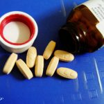 Some medications can help the symptoms of Sarcoidosis