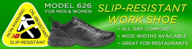 home-new-balance-626-slip-resistant-work-shoe