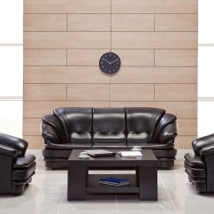 Leather Sofa Cleaning Repair Company Sofas Grand Rapids Mi The Easy Guide To Furniture All Star