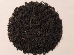 Black Tea, Chinese Keemun Black Tea
