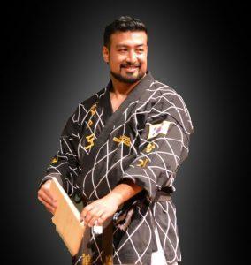 Taekwondo Riverdale NJ