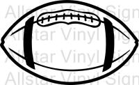Sports Car Stickers and Vinyl Window Decals  Vinyl ...