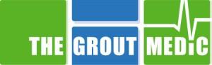 Grout_Medic_Logo