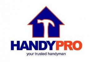 HandyPro Logo version 22_full