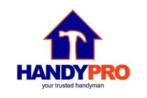 HandyPro Logo version 22_full