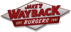 JakesWayback_Newlogo-250x115