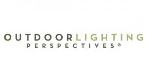 Outdoor-Lighting-Perspectives-logo