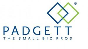 Padgett Logo - Large_full