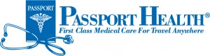 Passport Health Logo(JPG) Blue