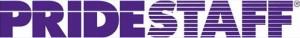 Pridestaff_logo