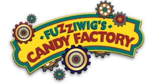 candy-factory-logo