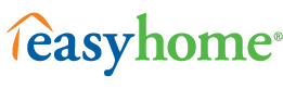 easyhome_logo