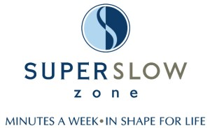 superslow_zone