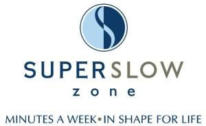 superslow_zone