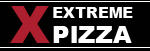 xtreme pizza