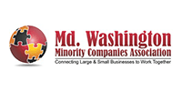 MWMCA: Md. Washington Minority Companies Association
