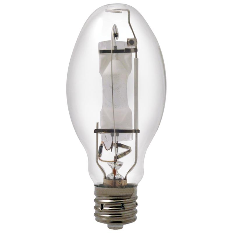 Plantmax  400 Watt Metal Halide Conversion Lamp