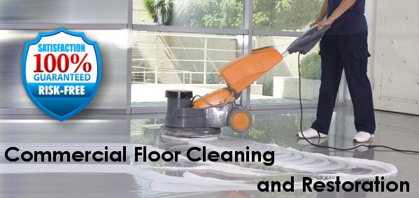 Commercial Floor Cleaning  Carpet  Tille  Wood  vinyl
