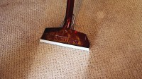 Carpet Cleaning NJ - Carpet and rug Service | 732-722-5211
