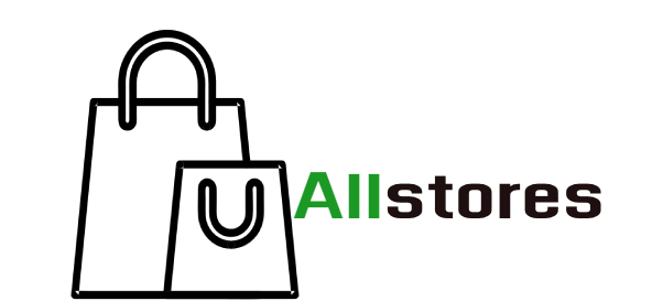 Allstores-brands-Pricecomparison.com