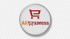 Allstores-aliexpress