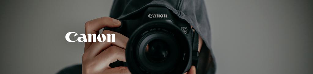 Allstores-canon