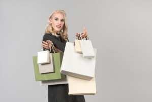 allstores-brands-pricecomparison.com