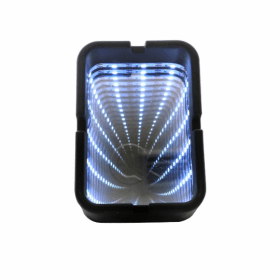 LightTunnelAshtray-1