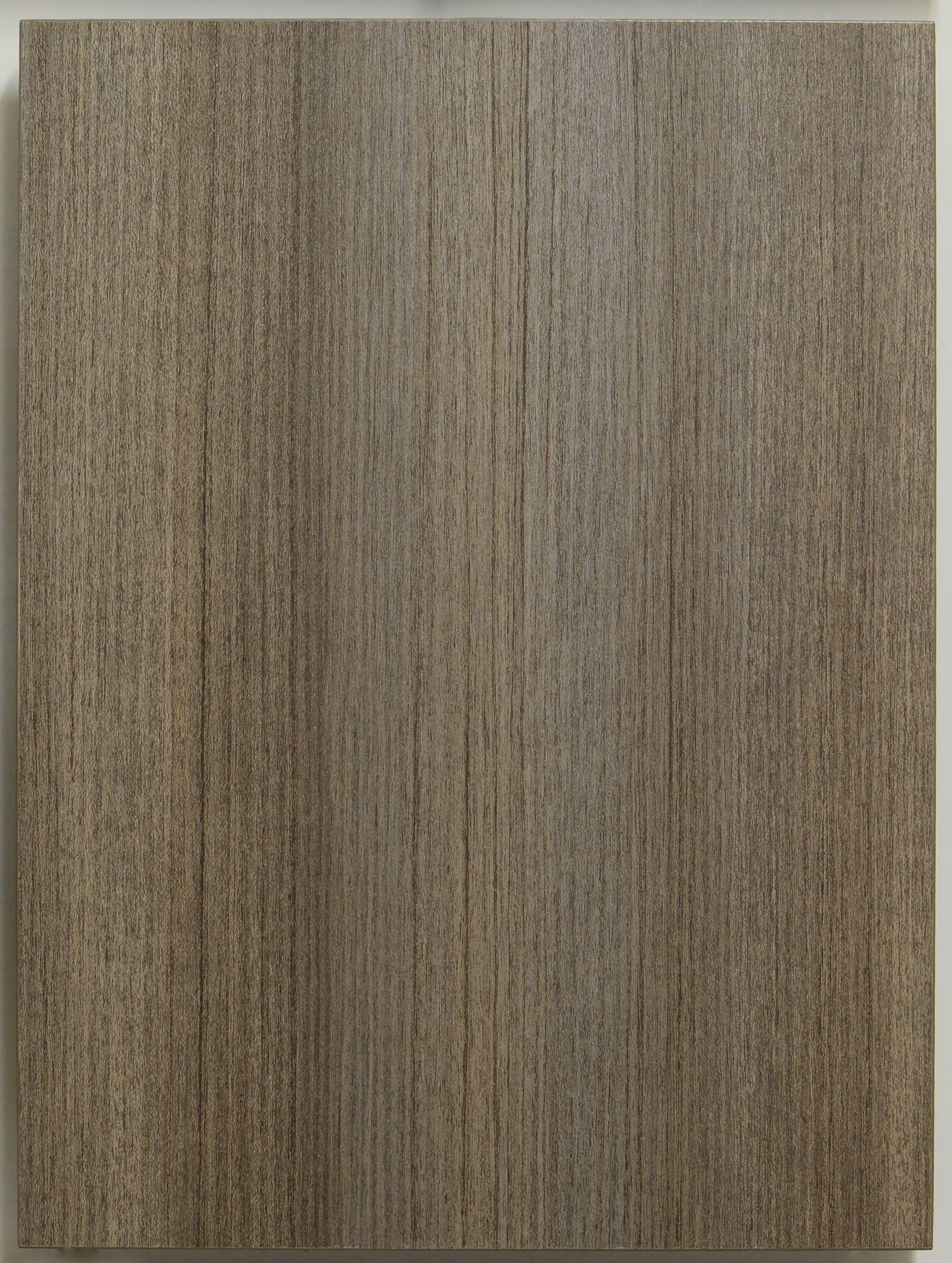 Pickering Textured Laminate Kitchen Cabinet Door By Allstyle