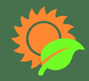 Logo Allsummerdays