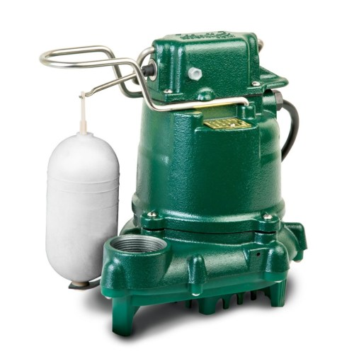 small resolution of 1 1 zoeller 57 0001 this submersible sump pump