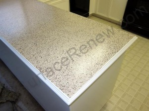 countertop_after2-300x225