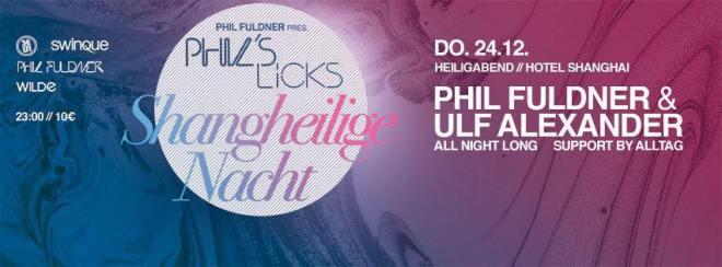 PhilsLicks241215