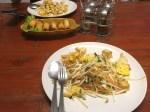Mama, Restaurant Koh Chang, Empfehlung