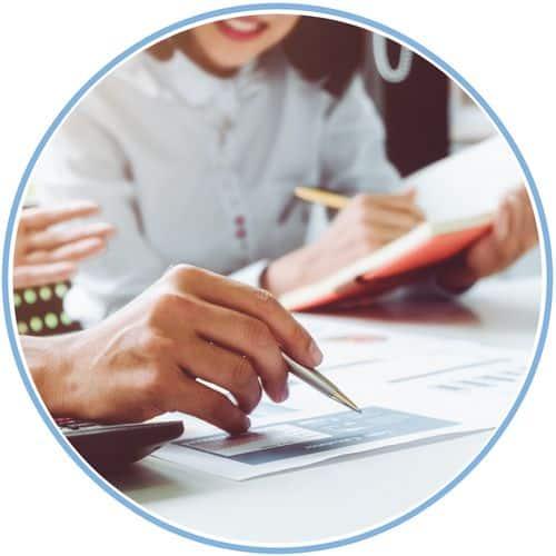 bookkeeping business needs