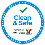 clean Safe Algarve AllTaxiTransfer