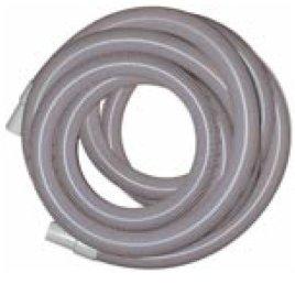 50mm Vacuum Hose