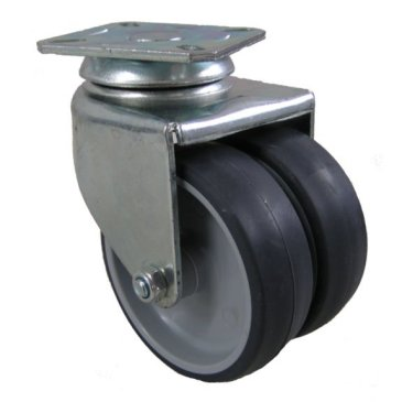 75mm-Front-Double-Castor-from-www.alltec.co.uk