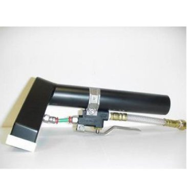 Dry Cleaning Curtain Tool