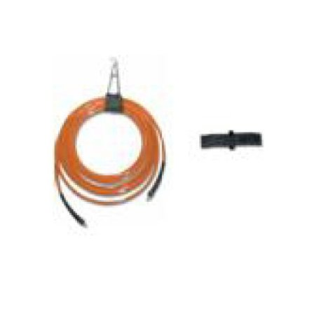 Hose Hanger Small Product Image