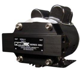 Pumptec 1200 psi Pump