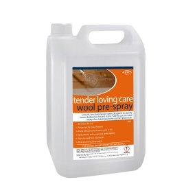 Tender Loving Care (TLC) Wool Pre Spray